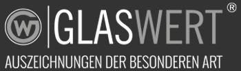 Glaswert – Trophäen – Pokale – Awards – Ehrenpreise – Ludwigshafen
