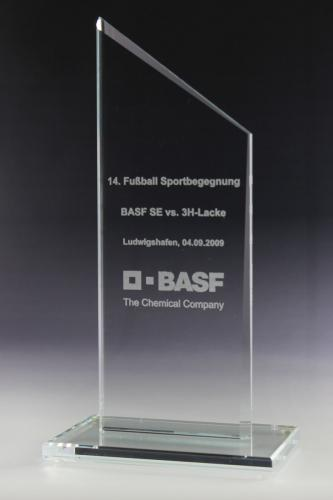 03 glaswert-referenzen-basf03