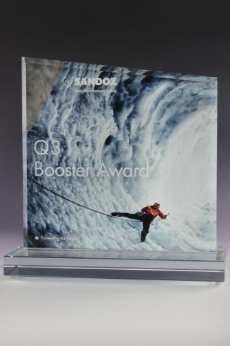 10 glaswert-tocantis-sandoz-trophy-digitaldruck