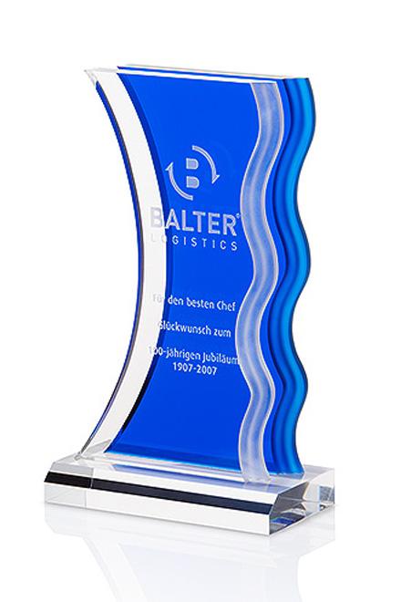 glaswert-ocean-wave-acryl-award
