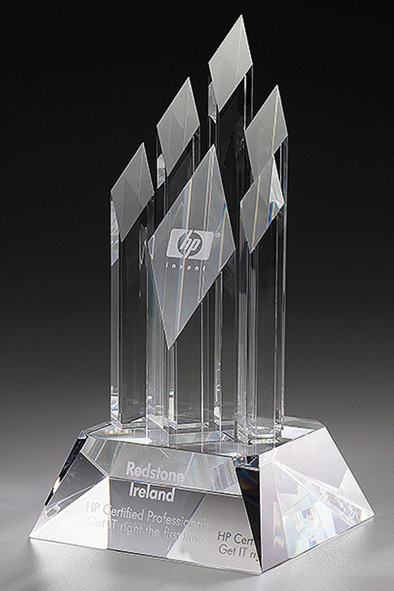 glaswert-award-five-star-diamond