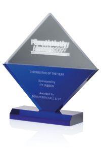 glaswert-award-split-diamond