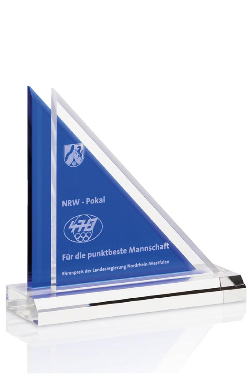 glaswert-award-triangel-glaspokal
