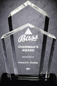 glaswert-trophaeen-chairman