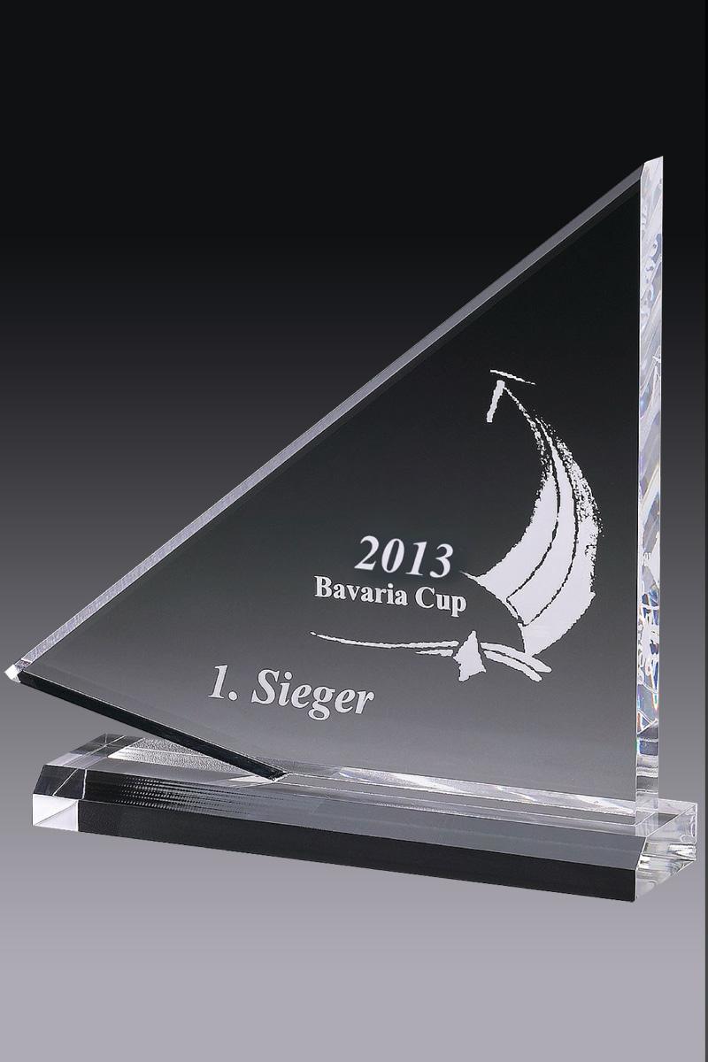 glaswert-trophaeen-flag-award