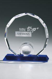 glaswert-trophaeen-golf-circle-diamond
