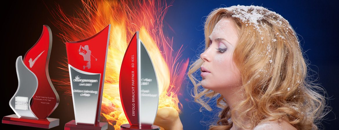 glaswert-acryl-awards-fire-and-ice-slider