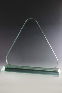 glaswert-award-troka