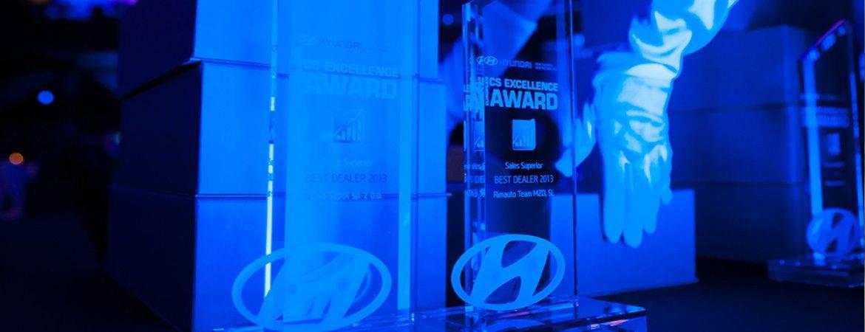 glaswert-awards-sonderanfertigungen