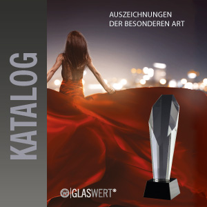 glaswert-katalog-home