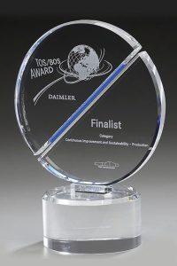 glaswert-indigo-equinox-award