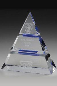 glaswert-luxor-award