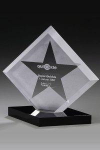 glaswert-star-obelisk-trophy