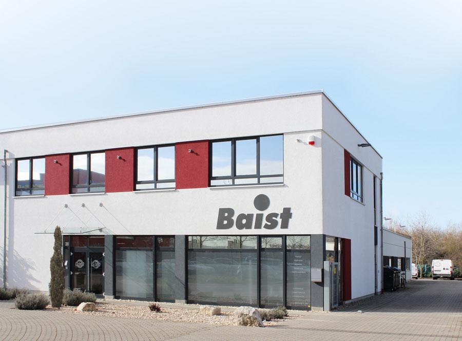 Baist GmbH