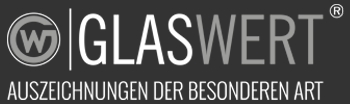 glaswert_logo_w