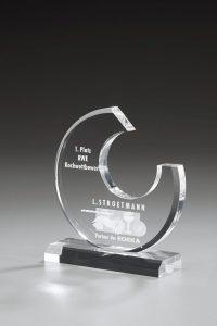 Glaspokale, Glaspokal, Lasergravur, Glasgravur, Glasaward, Glasawards, Glastrophäe, Glaspokal kaufen, Glaspokale kaufen, Glaspokal mit Gravur, Glaspokal gravieren lassen, Glaspokal Lasergravur, Glastrophäe mit Gravur, Awards kaufen, Award mit Gravur