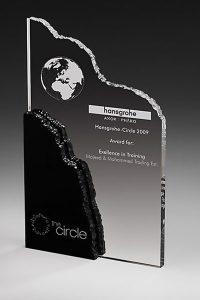 glaswert-acrylic-chiseled-peak-award-trophy-glaspokal