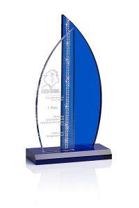 glaswert-diamond-flight-award-glaspokal-trophy