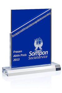 glaswert-diamond-kensington-award-glaspokal-trophy