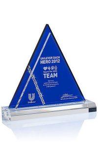 glaswert-diamond-pyramid-award-glaspokal-trophy