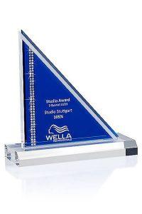 glaswert-diamond-triangle-award-glaspokal-trophy