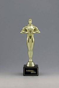 glaswert-gold-classic-kunststoff-glaspokal-hollywood-trophy