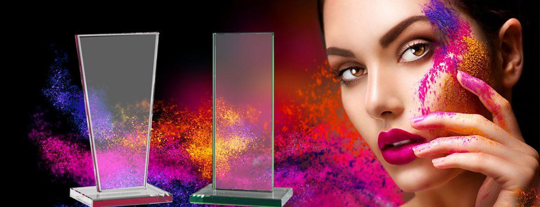 awards-glaspokal-trophy-auszeichnungen-ehrung-glaswert-slider01