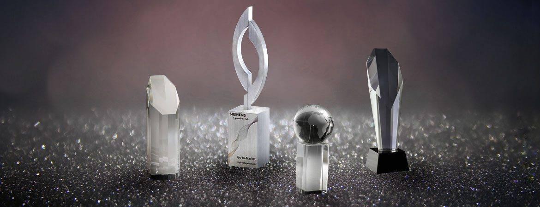 awards-glaspokal-trophy-auszeichnungen-ehrung-glaswert-slider04