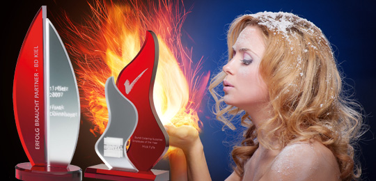 glaswert-fire-and-ice-awards
