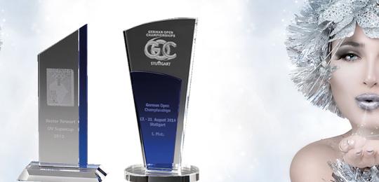 glaswert-indigo-crystal-awards