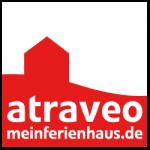 Logo Atraveo