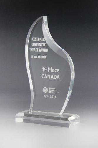 acrylglaspokal-acrylglastrophaee-award-ehrung-preise-dhl