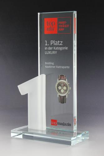 glaspokal-digitaldruck-folienschnitt-laser-veredelung-topmagazin
