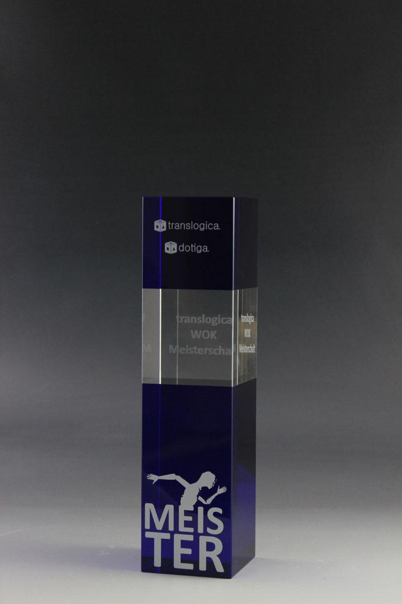 glaspokal-infpro-it-cubix-award