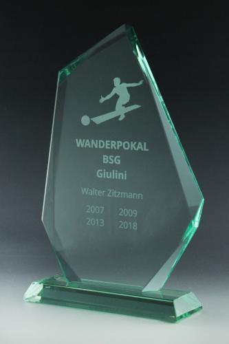 glaspokal-lasergravur-sportauszeichnungwanderpokal-trophy