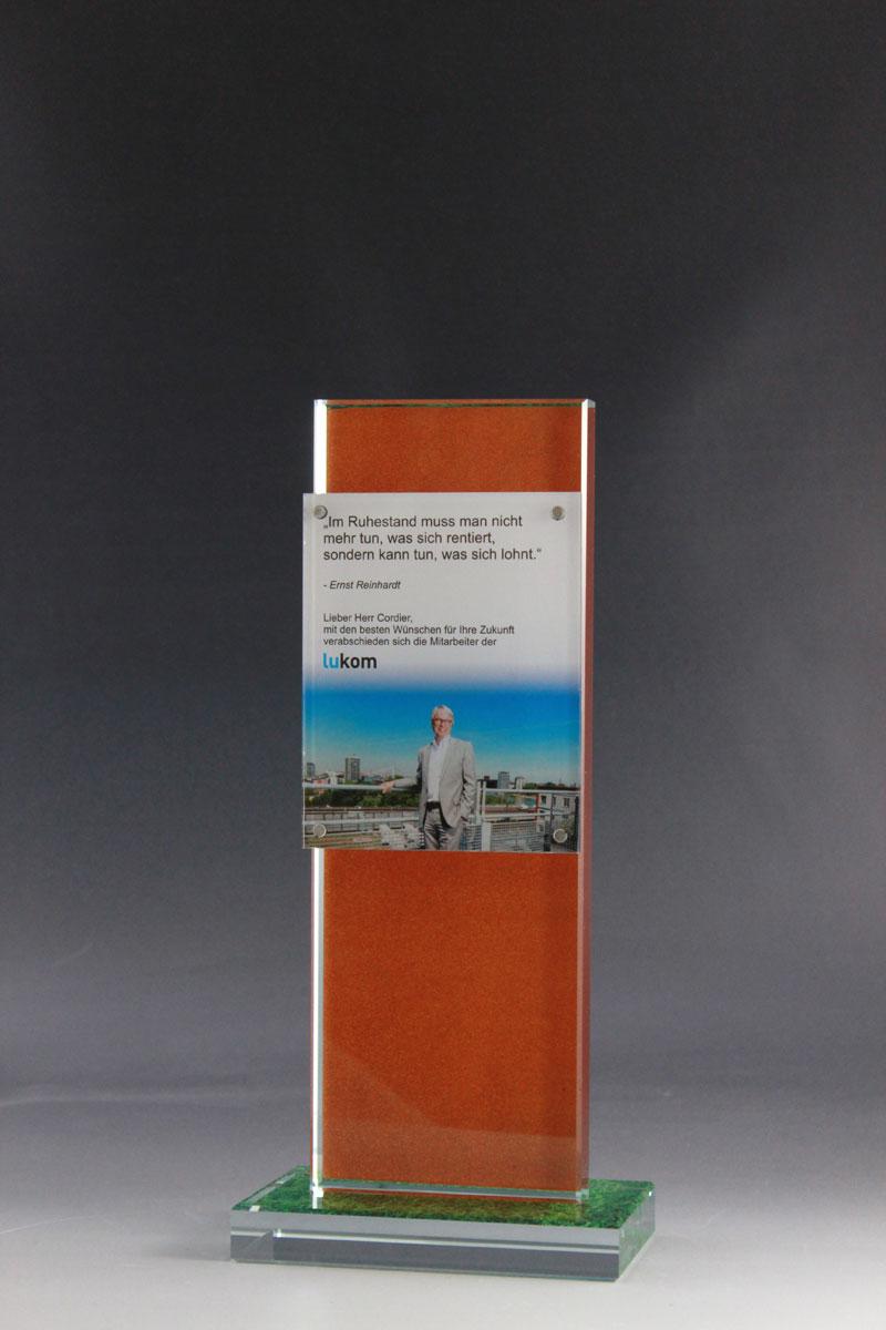 glaspokal-lukom-glastrophäe-auszeichnung