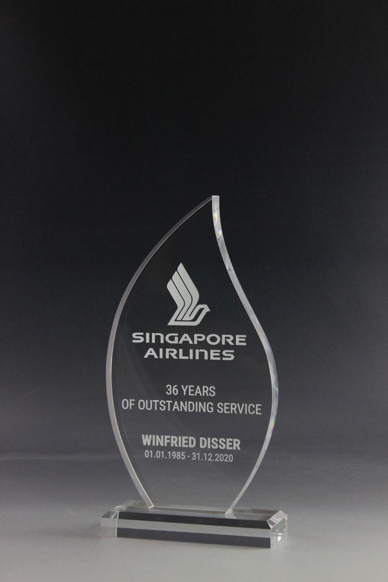 glaspokal-singapore-airlines-award