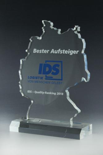 glaswert-awards-acryl-ids-referenezen