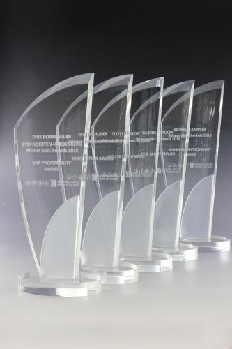 kristallglaspokal-award-milchglas-ehrung-preise-cdti
