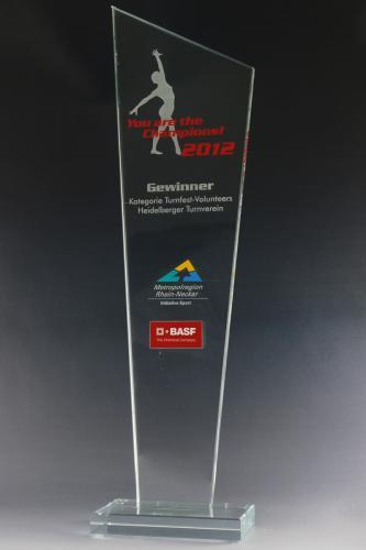 08 glaswert-award-craca-glaspokal