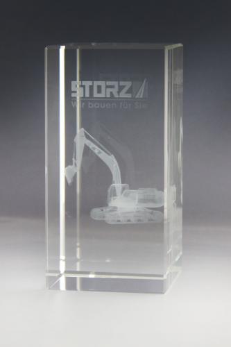 23 glaswert-referenzen-sturz01