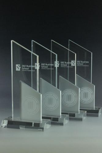 glaspokal-EBZ-award-glastrophäe