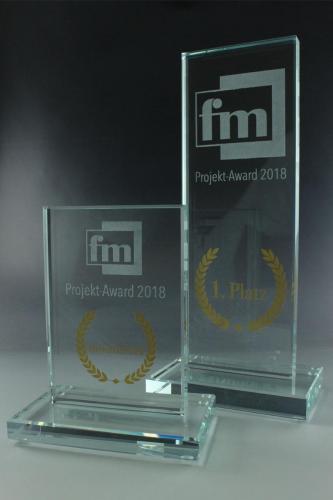 glaspokal-FM-award-glastrophäe