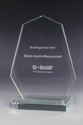 glaspokal-basf-award-sport-glastrophäe