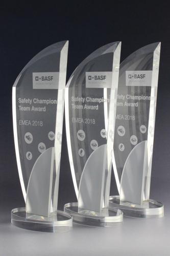 glaspokal-basf-award