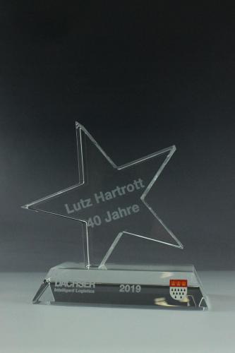 glaspokal-dachser-award-glastrophäe