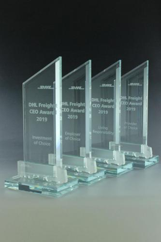 glaspokal-dhl-award-lasergravur