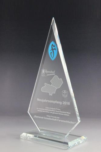 glaspokal-karneval-award-glastrophäe