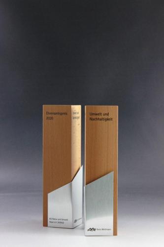 glaspokal-kreis-mettmann-cubix-award