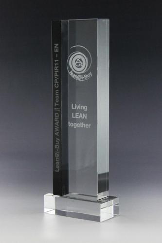 glaspokal-kristallglas-leanibuy